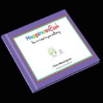 Happiness Bank Book