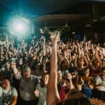 The magical power of Pub Choir