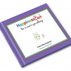happiness_bank_3d_book_cover-1-jpg