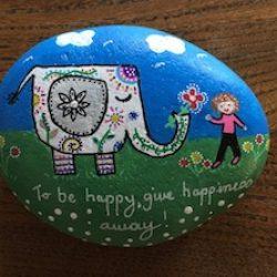 elephant-small-jpg