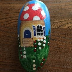 mushroom-house-small-jpg