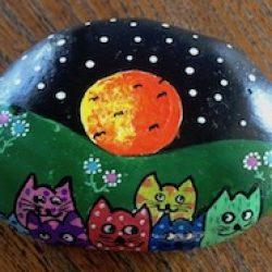 full-moon-cats-feature-jpg